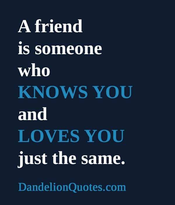 Friends Forever Quotes Mesmerizing 117 Best Friends Forever Images On Pinterest  Friendship . Review