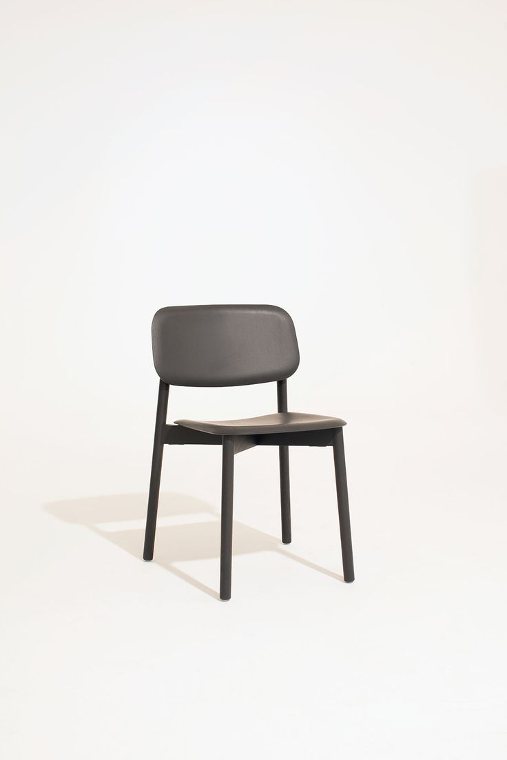 Musical Furniture 37 Best Cos Musical Chairs Images On Pinterest Cos Musicals And