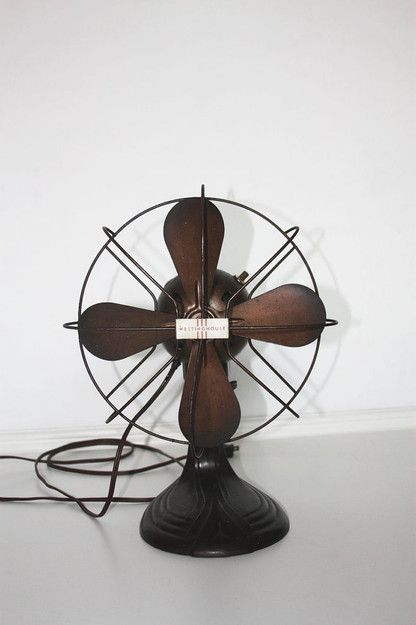 : Awesome Fans, Vintage Fans, Electric Fans,  Blower, Westinghous Fans, Vintage Westinghous, Gardens Parties, Awesome Stuff, Westingh Fans