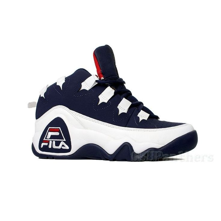 fila shoes encyclopedia americana authorized disney