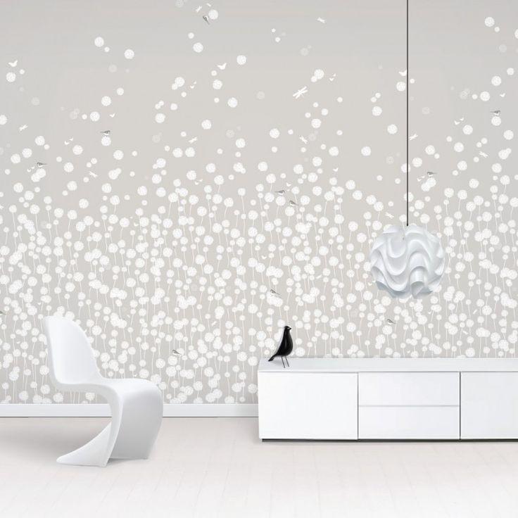 37 besten Travel the World @ AS Création Tapeten AG Bilder auf - wohnzimmer wandgestaltung tapete