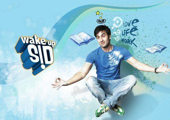 Wake Up Sid Tamil Dubbed Movie Online,Wake Up Sid (2009) Hindi Movie Tamil Dubbed Movie HD Watch Online,Wake Up Sid Tamil Movie HD Online,Wake Up Sid Tamil