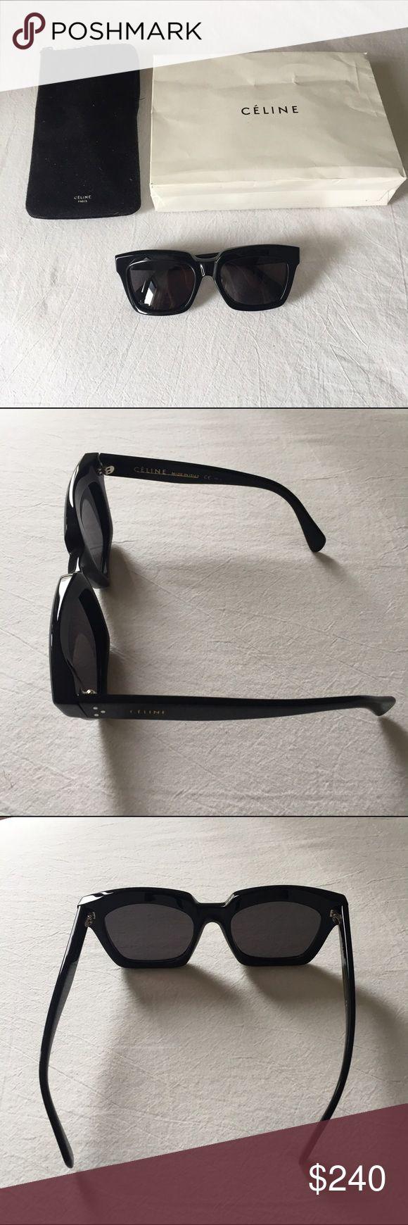 5f3a1a21ce1f celine traveller sunglasses