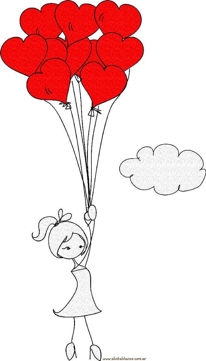San Valentin Ideas Del Dia De San Valentin Dibujos De San Valentin Dia De San Valentin Dibujos