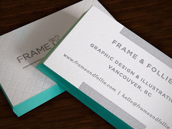 find this pin and more on business card concepts resume design - Resume Business Cards