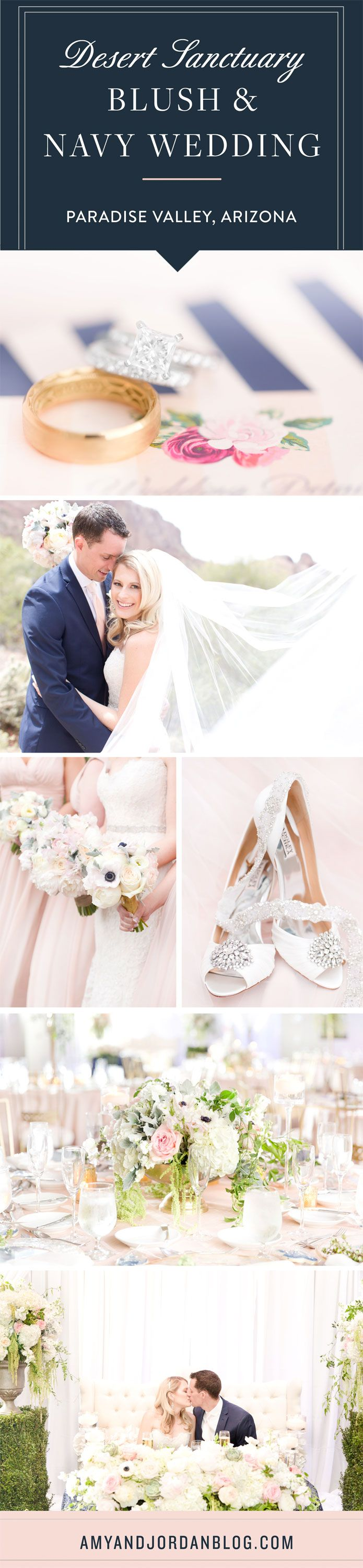 36 best Phoenix Wedding Venues images on Pinterest | Arizona wedding ...