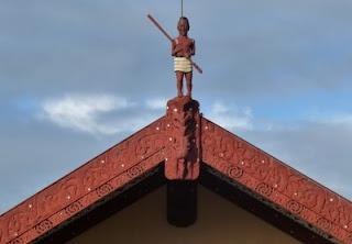 Ngati Kahungunu Nuhaka