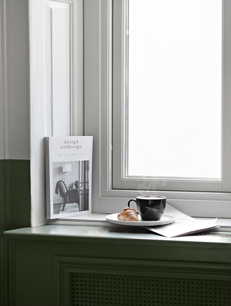 1384 best images about inspiratie on pinterest for Design hotel gorlitz