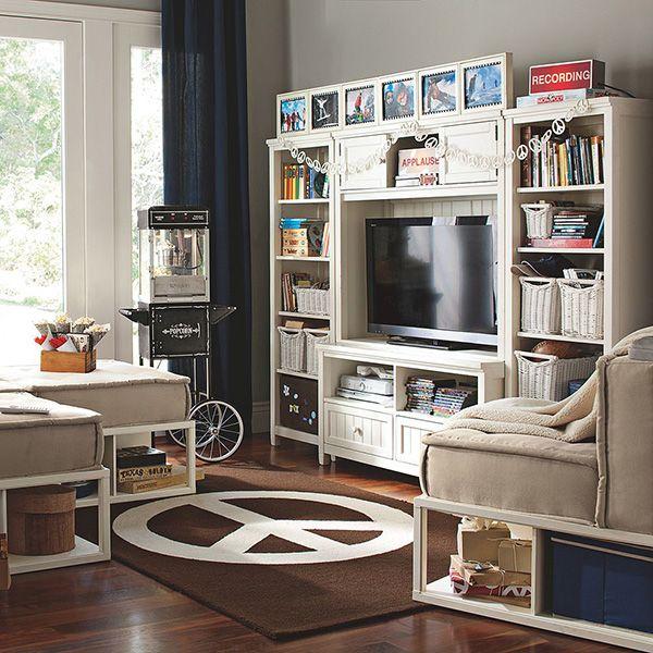 Best Basement Redo Images On Pinterest Home Bedroom Ideas