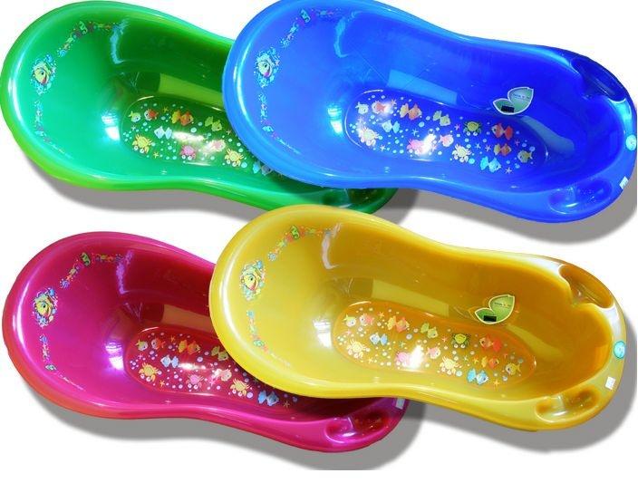 Vasca Da Bagno Bimbi : Vasche da bagno bambini socute sunzoom vendita calda consegna