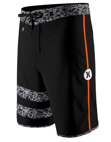 Just designed this boardshort. Pretty stoked. Click the link above to create your own.