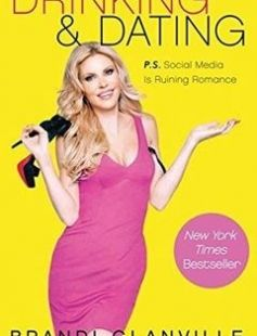 Drinking and Dating P.S. Social Media Is Ruining Romance free download by Brandi Glanville ISBN: 9780062296313 with BooksBob. Fast and free eBooks download.  The post Drinking and Dating P.S. Social Media Is Ruining Romance Free Download appeared first on Booksbob.com.