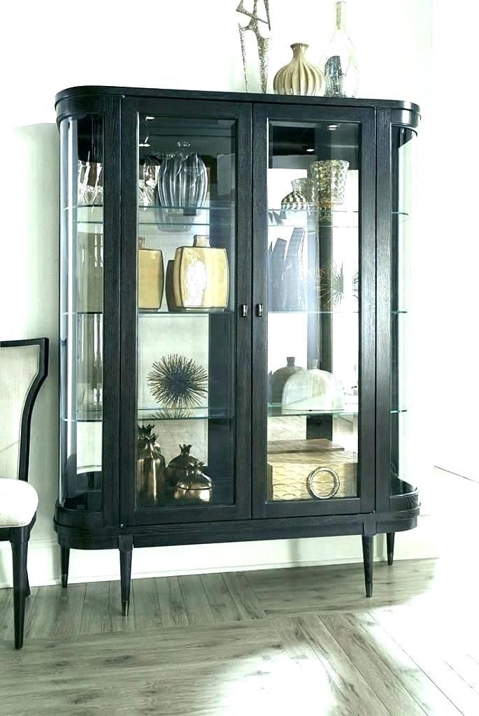 Modern China Cabinet Modern China Cabinet Modern China Cabinet Display Ideas Mod Cabinet China Display In 2020 China Cabinet Display Modern China Cabinet Cabinet