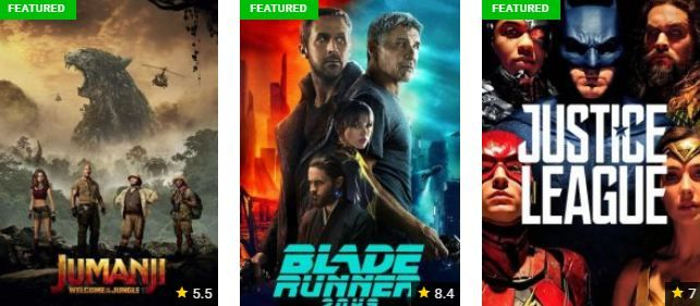 Watch Online Movies and TV Series for free without registration or signup. 123  Movies, 123 free movies,… | Movies to watch online, Free movies online, Movies  online