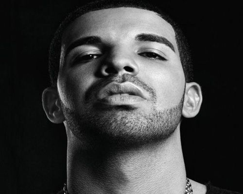 Find out here latest Drake songs 2016 including his upcoming new album 2017…