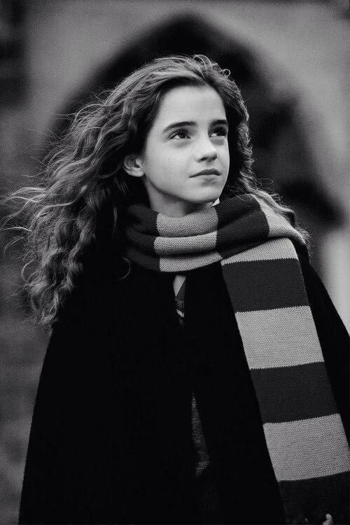 Best 25 hermione granger ideas on pinterest - Hermione granger best moments ...