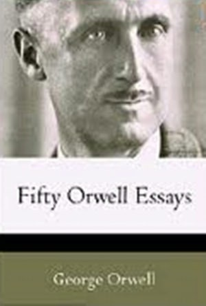 marrakech by george orwell essay