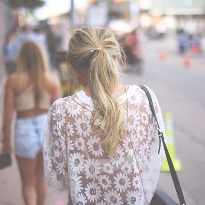 Coachella festival fashion: boho chic outfits