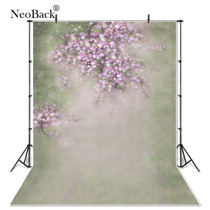 Big sale US $4.58  NeoBack Spring Green Floral Thin Vinyl Backdrops Photo backgrounds Newborn Baby Photo Backdrops Child Photocall Studio Backdrop  #NeoBack #Spring #Green #Floral #Thin #Vinyl #Backdrops #Photo #backgrounds #Newborn #Baby #Child #Photocall #Studio #Backdrop  #Online