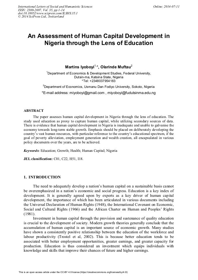 business studies dissertations