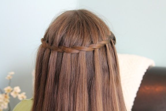 40 Different Types Of Braids For Hairstyle Junkies and Gurus - Part 8