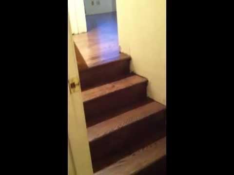 Video Walk-thru of MBR