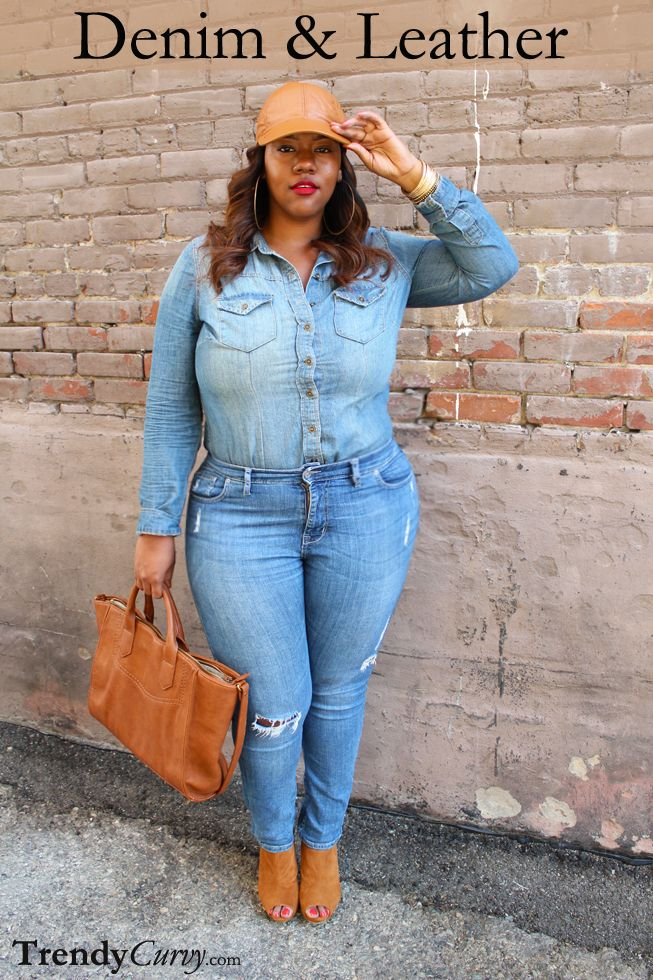 Trendy Curvy - Page 14 of 15 - Plus Size Fashion BlogTrendy Curvy