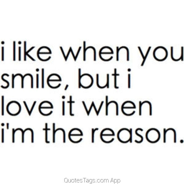 Cute Quotes About Smiling And Love: Best 25+ Instagram Captions For Selfies Ideas On Pinterest