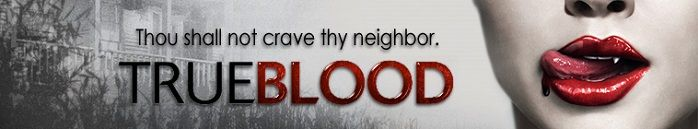 """#TrueBlood Season 07, Episode 3 –""""Fire in the Hole"""" Pam tries to motivate Eric to return to Louisiana; Sookie comes up with a risky plan; Jason mulls ..."""