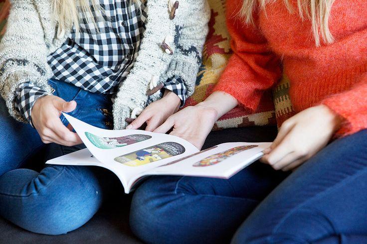 Things to Do Instead of Spending Money | POPSUGAR Smart Living