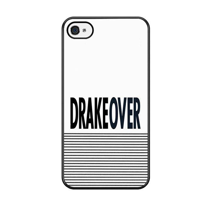 Drake Over Iphone... on our store check it out here! http://www.comerch.com/products/drake-over-iphone-5-iphone-5s-iphone-se-case-yum6272?utm_campaign=social_autopilot&utm_source=pin&utm_medium=pin