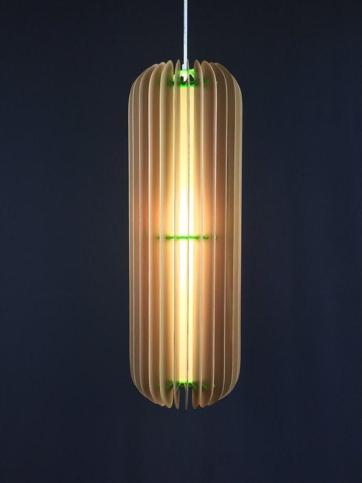 Gazebo 690 Pendant – Urban Lighting