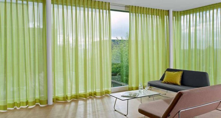 Best 25 lime green curtains ideas on pinterest grey and - Lime green curtains for living room ...