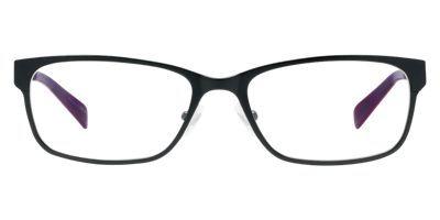 Eyeglasses & Designer Glasses Online | Target Optical