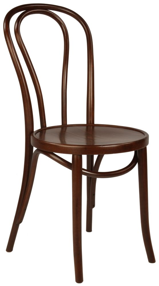 Best 25 Bentwood chairs ideas on Pinterest : 6bc3382966ea29a76a39a5983755b0b1 dining furniture wooden furniture from www.pinterest.com size 555 x 1000 jpeg 39kB