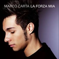 Shazamを使ってMarco CartaのLa Forza MIAを発見しました。 https://shz.am/t47692592 Marco Carta「La forza mia - Single」
