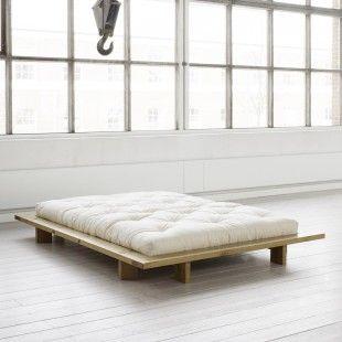 Japanilainen Sänky