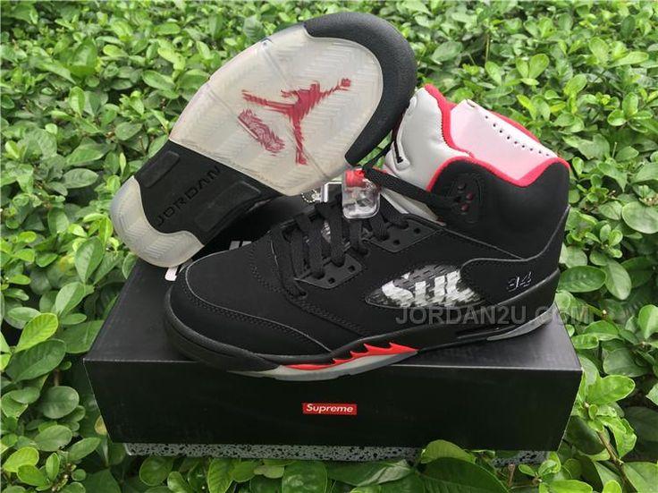 7344f3647d2fba ... Air Jordan Son of Mars Low Black Cement   Infrared http  http   www.jordan2u.com men-basketball-shoes- ...
