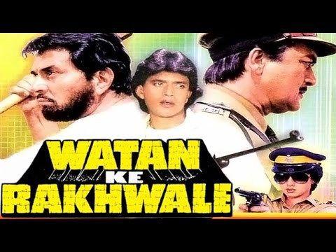 Free Watan Ke Rakhwale 1987 | Full Movie | Sunil Dutt, Dharmendra, Mithun Chakraborty, Sridevi Watch Online watch on  https://free123movies.net/free-watan-ke-rakhwale-1987-full-movie-sunil-dutt-dharmendra-mithun-chakraborty-sridevi-watch-online/