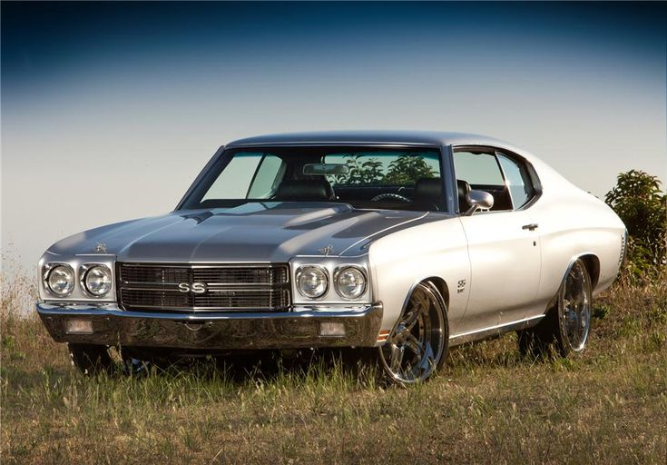 1970 chevrolet chevelle malibu custom 2 door coupe staggered 19 1970 chevrolet chevelle malibu custom 2 door coupe staggered 19 front 20 rear billet specialties wheel chevelle non stock and pro touring pinterest sciox Choice Image