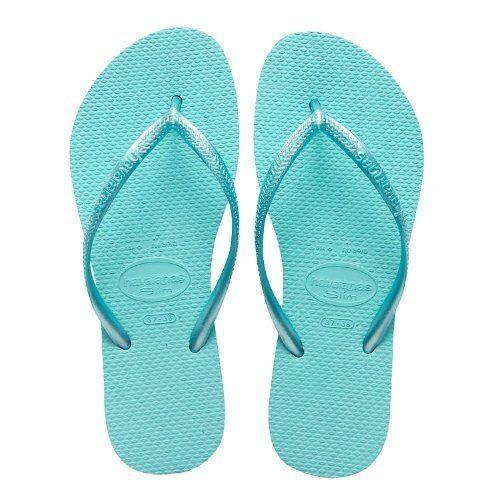 Havaianas Womens Slim Flip Flops Havaianas, http://www.amazon.co.uk/dp/B00GBN01FY/ref=cm_sw_r_pi_dp_cujbtb0VWQAAH