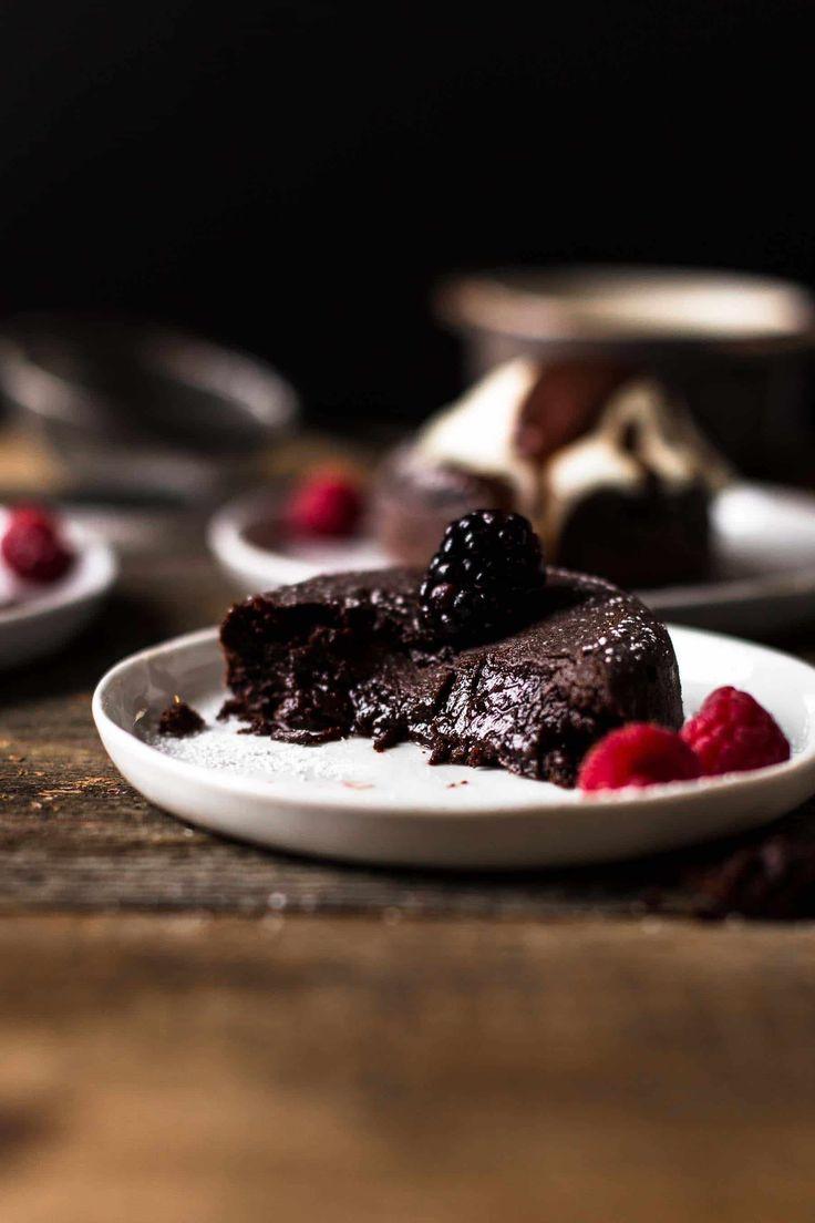#chocolate #chocolatecake #chocolates #chocolatelover #chocolatecupcakes  – Chocolate Heaven