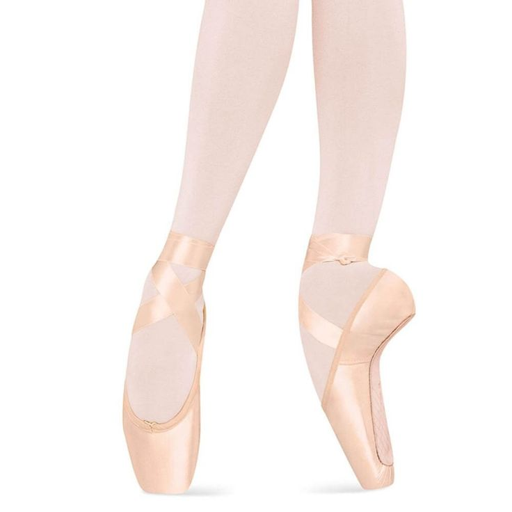 Best Bloch Pointe Shoes For Beginners