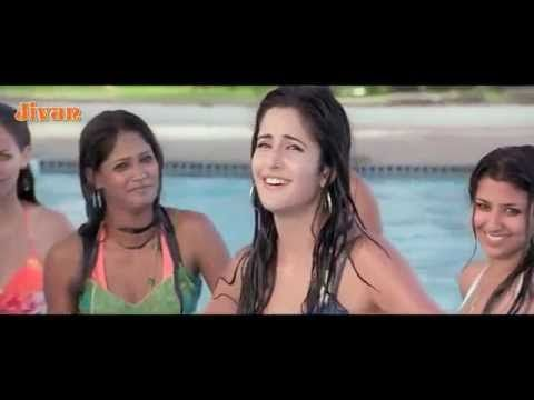 Uncha Lamba Kad-  HD - Welcome Hindi Movie song 2007 Special Compilation - YouTube