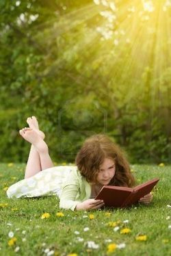 #teach your #children to #read www.digiwriting.com