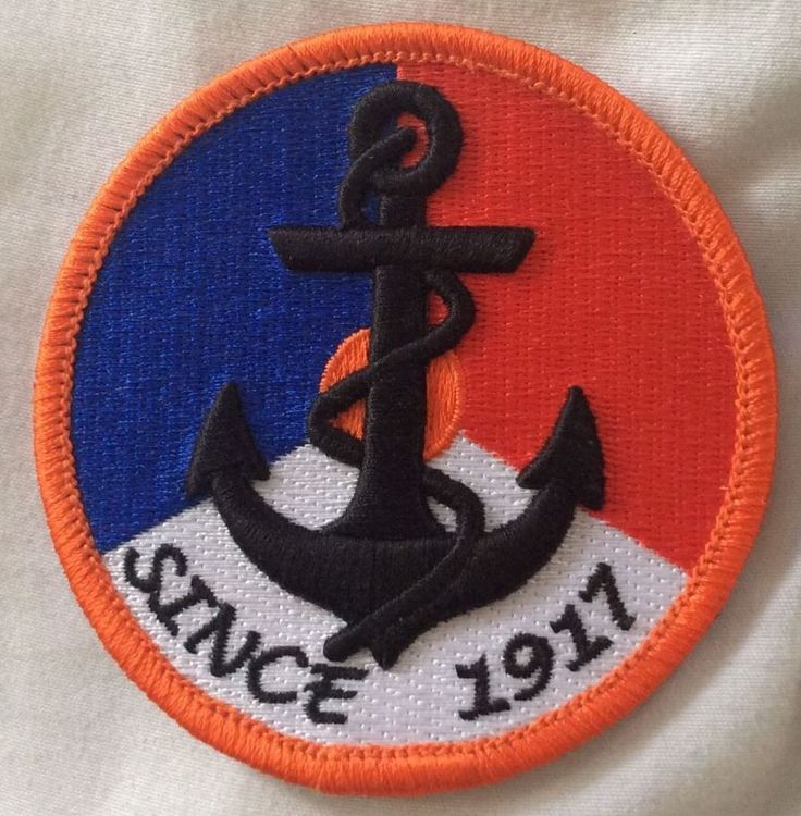 Dutch Navy NH90 Squadron, Helicopter. Military Embroidered Patch, Approved