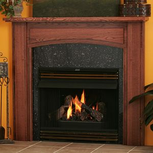 11 best images about bungalow fireplace ideas on pinterest for Bungalow fireplace ideas