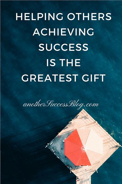Are you looking for the perfect gift for success seekers or a loved one that is looking for some self-development? This gift guide is perfect for you!