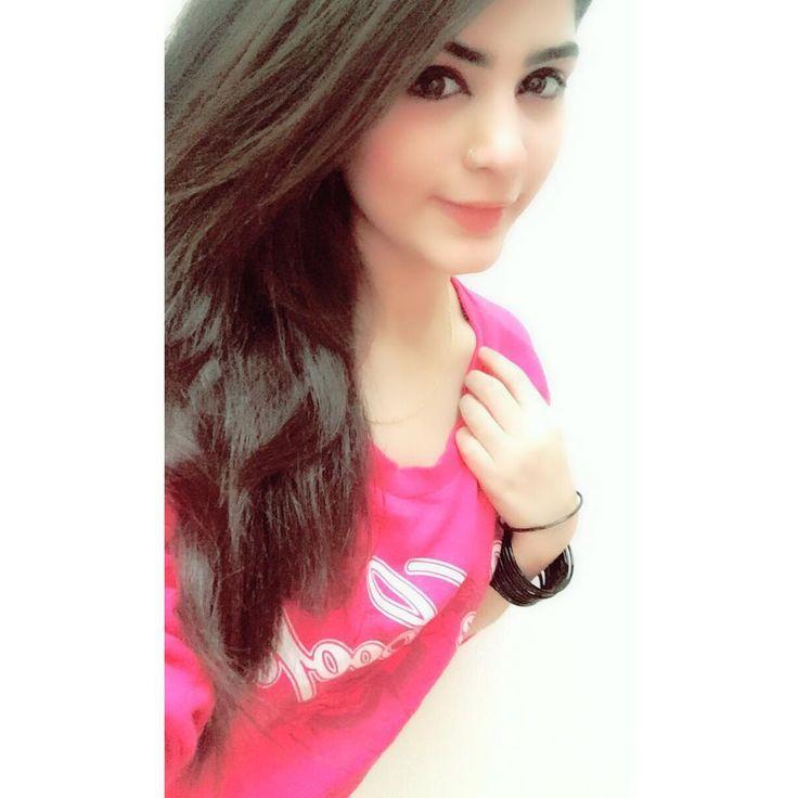#Sameera #Khan #World #Sameerakhanworld   #my #nature #photooftheday #picoftheday #giardiniblog #pink #pretty #red #selfie #statigram #trendy #viral #amazing #nofilter #bestoftheday #life #instagram #swag #followforfollow #sun #fitness #f4f #beauty #toptags #tagstagramers #beach #sweet #cool