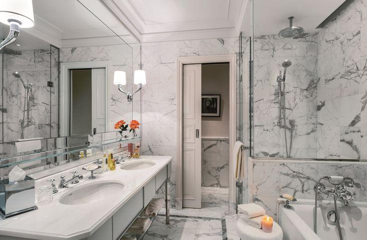Albergo 5 Stelle Milano | Hotel Lusso Milano | Camere Hotel 5 Stelle